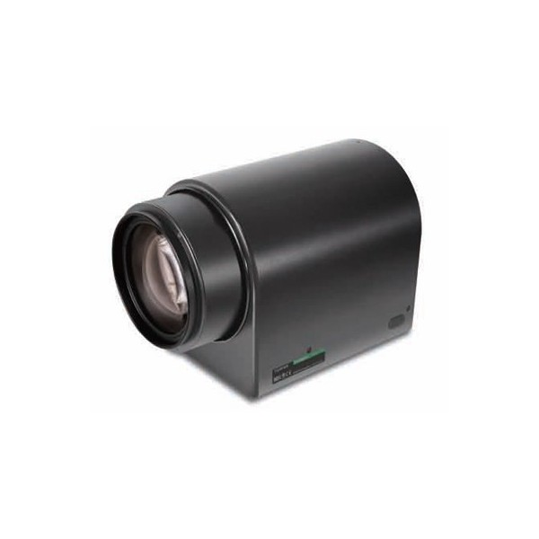 "Fujinon D32X15.6HR4D-VX1 Objectif 1/2 ""zoom téléobjectif motorisé 32x - Iris automatique"
