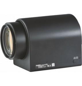 """Fujinon H22x11.5R2D-ZP1 Objectif 2/3 """"zoom motorisé 22x jour / nuit video iris/ RS232"""