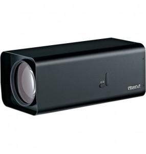 "Fujinon D60x12.5R3DE-V41 objectif 1/2 ""avec zoom téléobjectif"