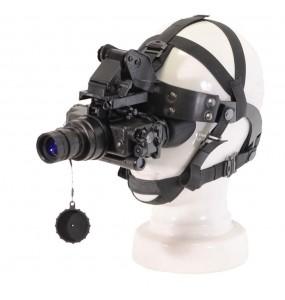 Jumelles nocturnes PVS-7 Binocular GEN3