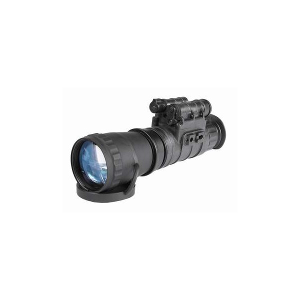 EOC Solaris 3x Gen 2+ Night Vision Monocular