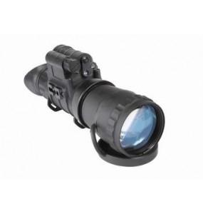 EOC Solaris 3x Gen 2+ vision nocturne Monoculaire