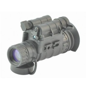 Multi-Purpose Night Vision Monocular EOC MN-14 Gen 2+