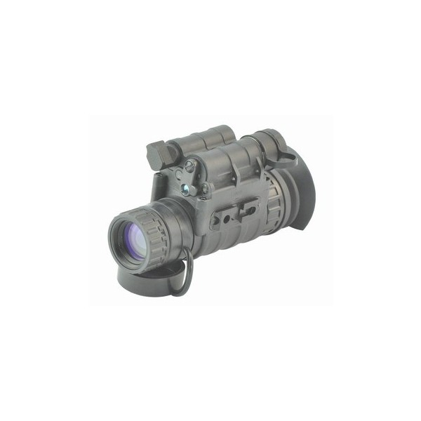 EOC MN-14 Gen 2+ Multi-Purpose Night Vision Monocular