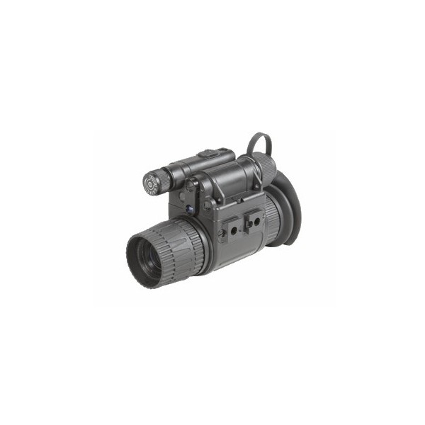 ARMASIGHT by FLIR MNVD-51 Gen 2+ Multi-Purpose Night Vision Monocular