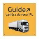 Guide de sélection kit poids-Lourd/porteur