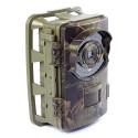 Caméra Big Eye D3