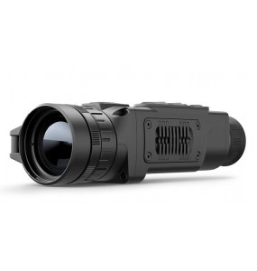 Helion XQ50F Thermal Camera