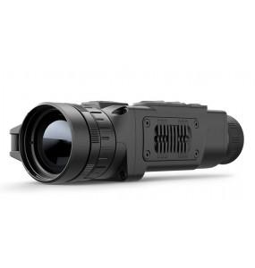 Caméra thermique Helion XQ50F