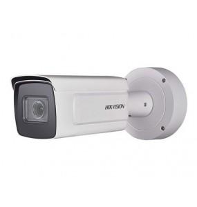 2 MP VF B ullet Network Camera DS-2CD7A26GO/P-IZ(H)S