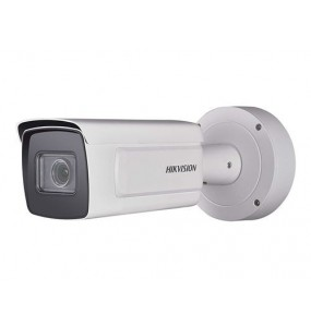 2 MP VF B ullet Network Camera DS-2CD7A26GO/P-IZ(H)S