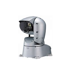 AW-HR140 Full HD Outdoor HD PTZ Camera
