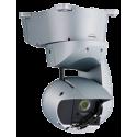AW-HR140 Caméra PTZ d'extérieur durcie Full HD