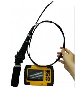 CVS07IR tactical endoscope camera 4 way IR