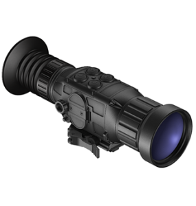 TI-GEAR-S Viseur thermique multi-usage