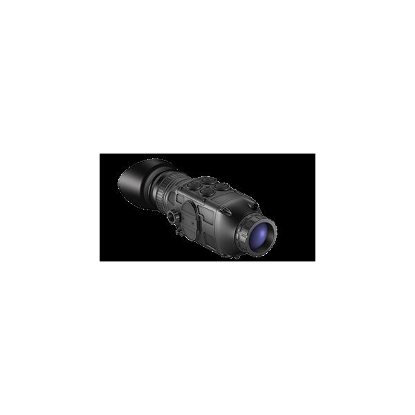 Viseur thermique multi-usage- TI-GEAR-M