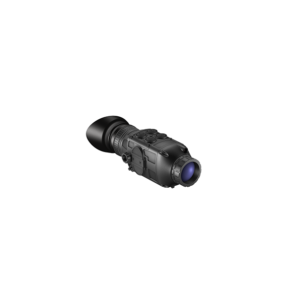 TI-GEAR-M Viseur thermique multi-usage
