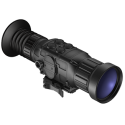 TI-GEAR-S Thermal Monocular Viewfinder