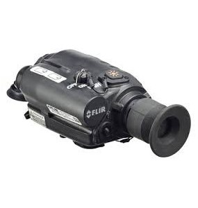 Caméra monoculaire thermique FLIR Recon M18