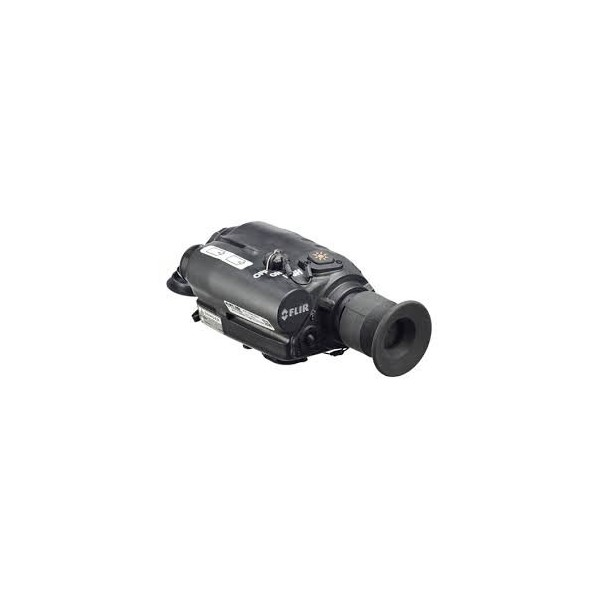 FLIR Recon M18 Thermal Monocular Camera