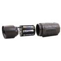 RECONYX MS7 Camera ANPR wifi lecture de plaques d'immatriculation