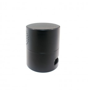 Camera cylindre motorisée à 330° ptz