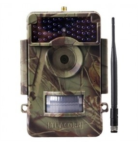 LTL-6511MG Ltl Acorn Wildlife Camera