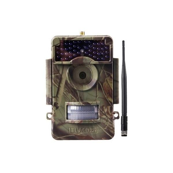 LTL-6511MG Ltl Acorn Wildlife Camera