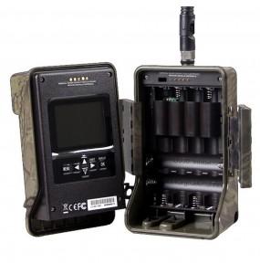 Caméra de faune LTL Acorn -6511MG