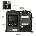 Ltl Acorn 6511MG-4G Hunting Trail Camera 940nm No Glow