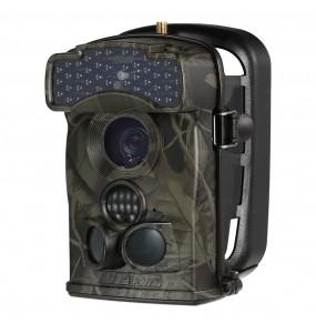 Caméra de chasse LTL-6511MG-4G