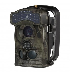 LTL-5310 WMG-4G Hunting / Observation Camera