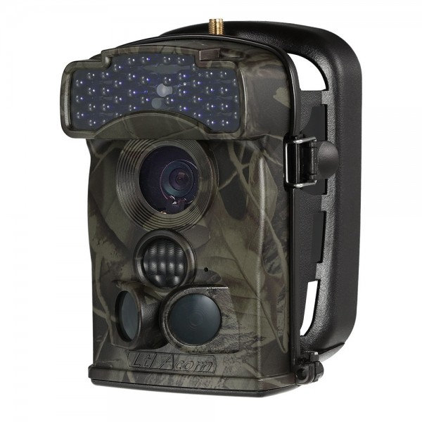 Ltl Acorn 6511MG-4G Hunting Trail Camera 940nm No Glow