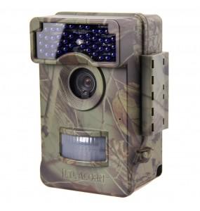 LTL-6511WMG - Camera grand angle /chasse/observation / IR 840nm à 940nm