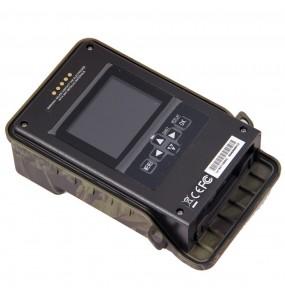 LTL-6511WMG -4G Grand angle