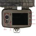 LTL-6210MC Camera de surveillance / chasse