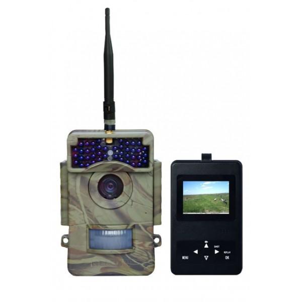 Camera faune 4G Advance LTL-6511MG- LTL-6511WMGd