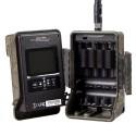 LTL-6511MG- LTL-6511WMG Camera faune 4G Advanced