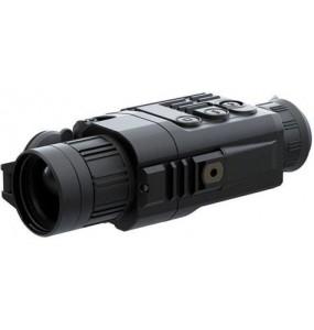 Jumelle Vision thermique monoculaire PULSAR HD 38 S