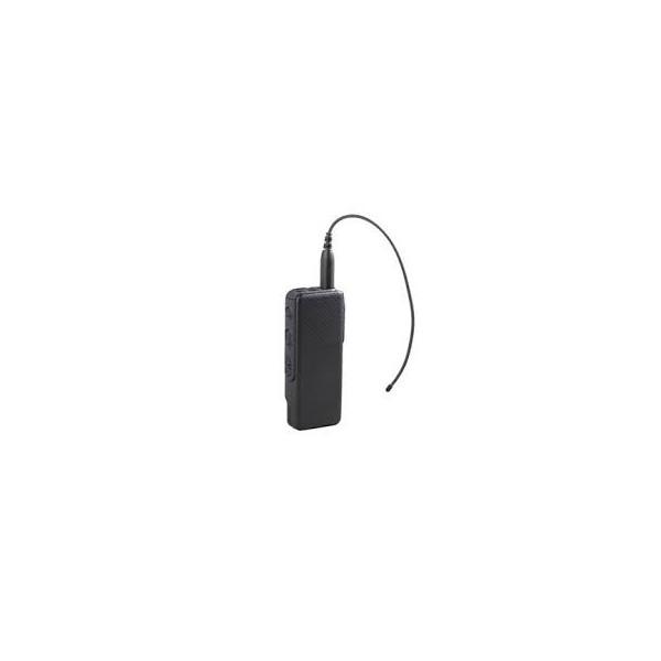 APX™ 3000 Single-Band-radio portable cachée