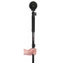 SPHERE -Dispositif d'exploration sans fil (360 °)