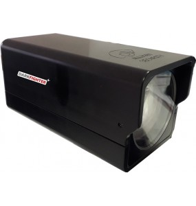 HYPNOS LR - Camera tactique étanche IP67 ULL1080P