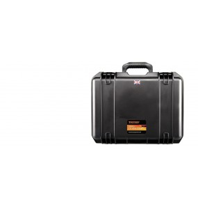 Trousse de protection LiFePO4 Peli ™