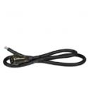LiFePO4 - Tracer batterie Pack