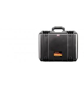LiFePO4 - Trace battery Pack 12V 80Ah