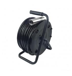 JupiCam - Caméra sous marine filaire déconnectable