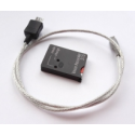 SOROKA-15E Enregistreur audio Professionnel