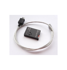 Enregistreur audio Professionnel SOROKA-15E