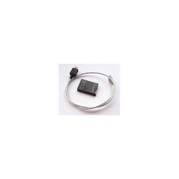 Enregistreur Audio Professionnel SOKORA-15E
