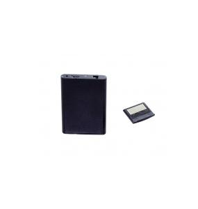Edic-mini xD A69 - Enregistreur miniature